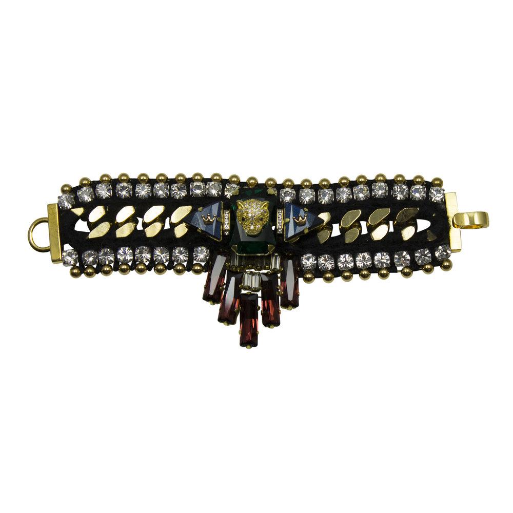 226B Crystal Military Deco Bracelet.jpg