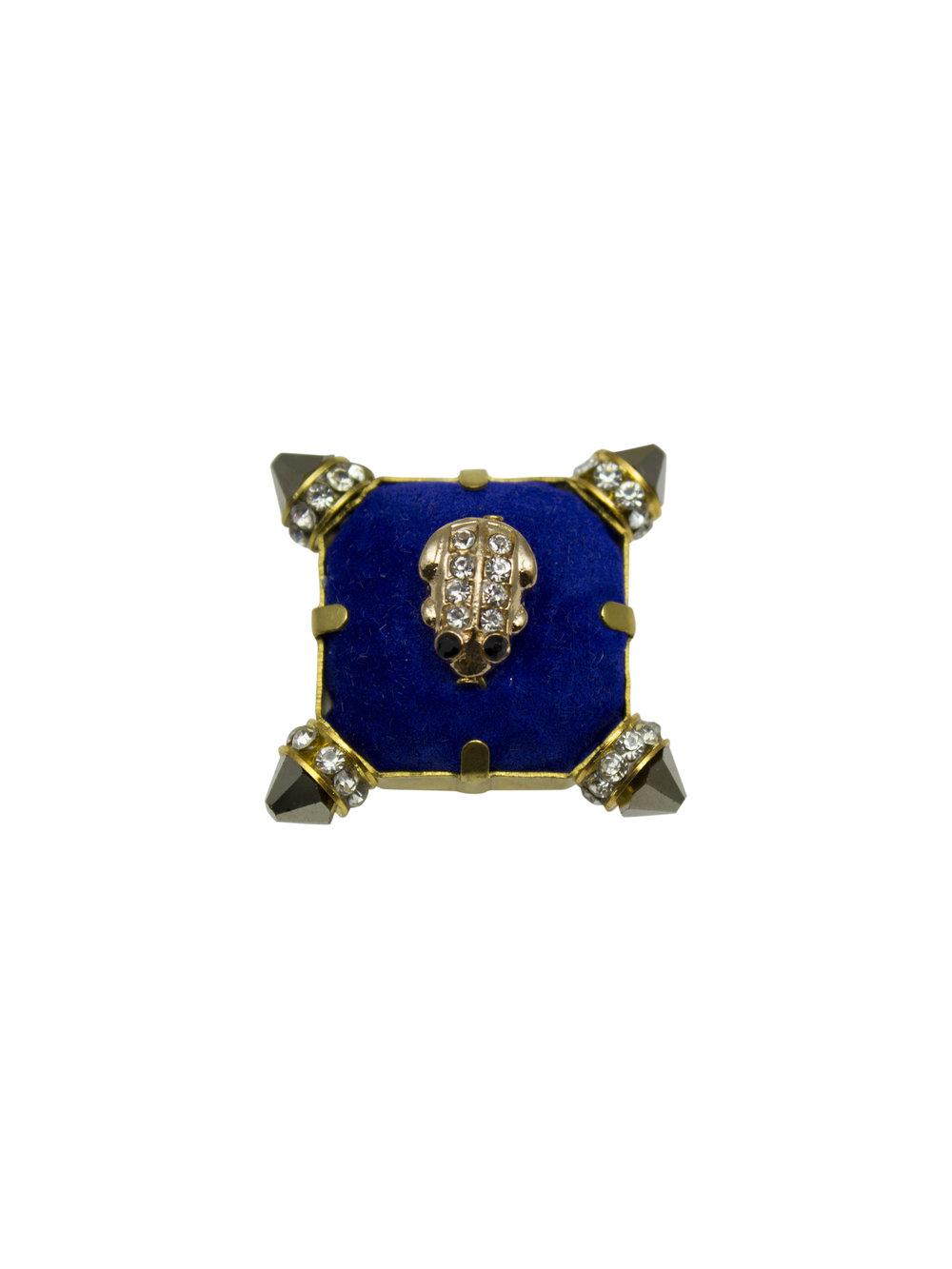 243R Blue & Gold Military Ring (1).jpg