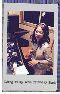 Nicole DJ.png