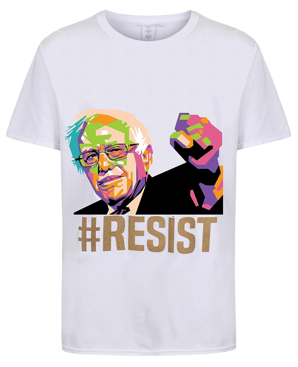 Bernie (M).jpg