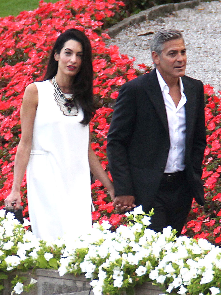 AMAL IN WHITE OPAL EMBELLISHED MAXI BIB NECKLACE -