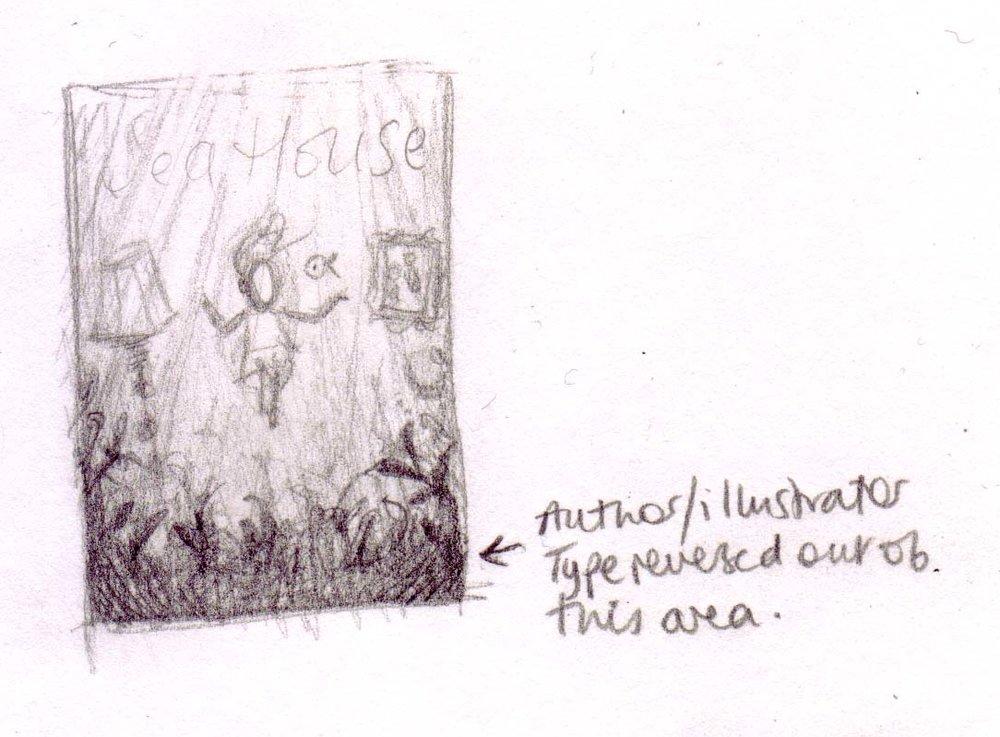 thumbnail copy.jpg