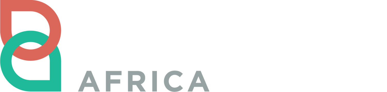 Testimonies — Bethel Atlanta Africa