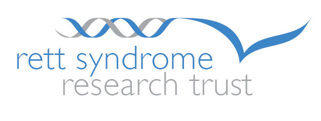 The Rett Syndrome Research Trust
