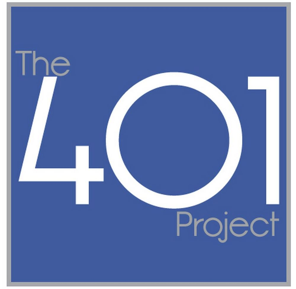 The 401 Project