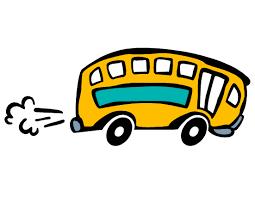 bus trip.png