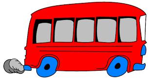 Van Trip.png