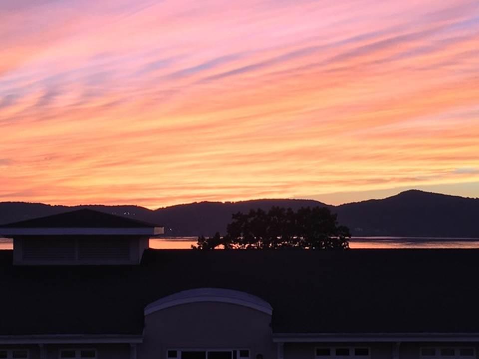 Kendal Sunset.jpg