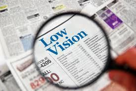 Low Vision.png