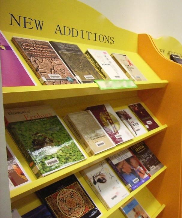 NewLibraryBooks (2).jpg