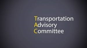 Transportation Advisory Committee.png