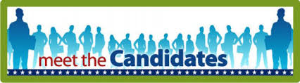 Meet the Candidates 2.png