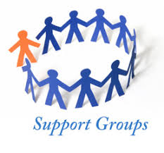Support Groups1.png