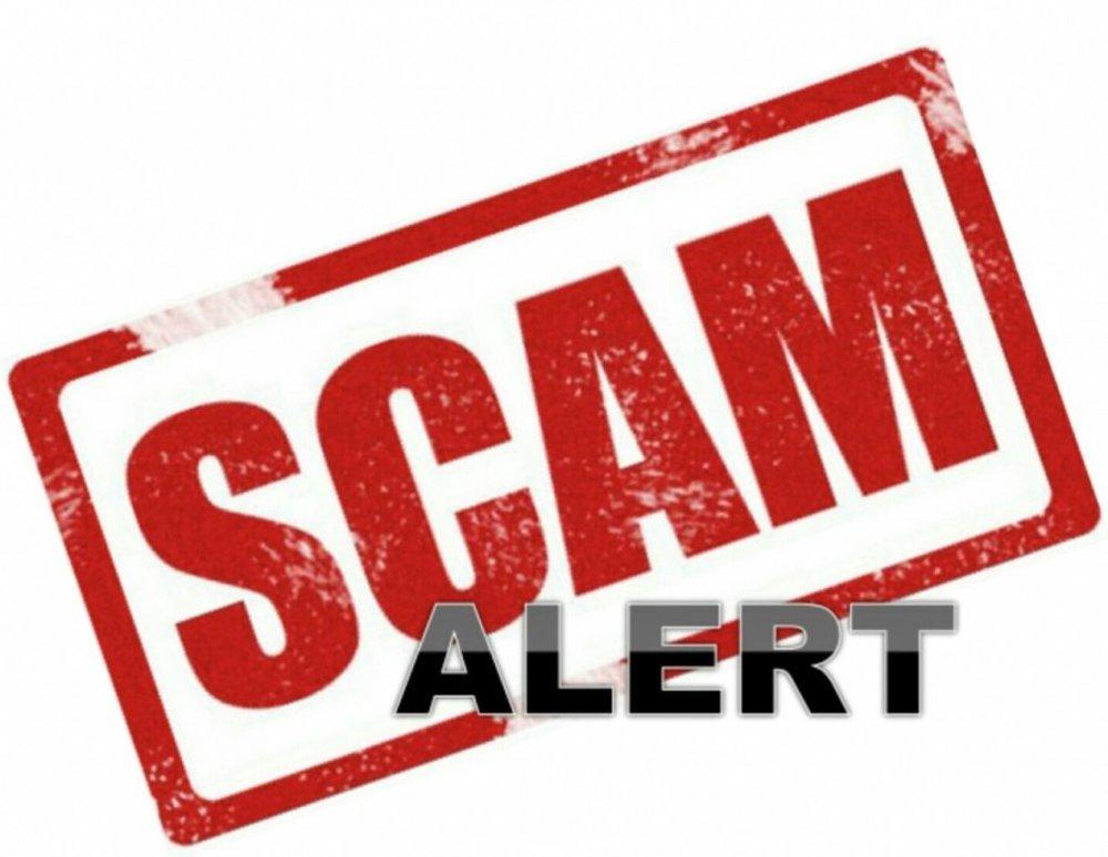 email-scam alert.jpg