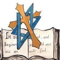 Jewish - Christian 2.jpg