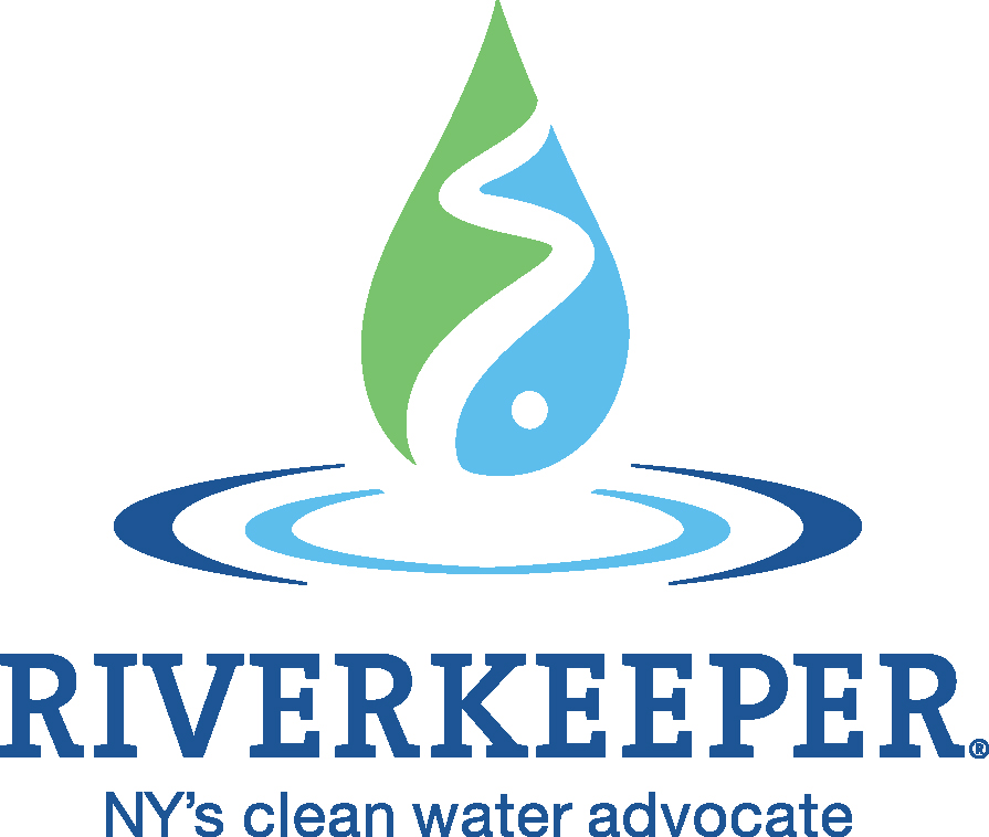Riverkeeper.jpg