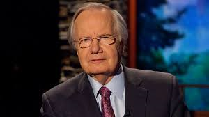 Bill Moyers.png