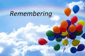 Remembering.png