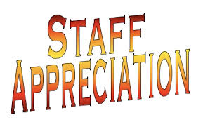 Staff Appreciation1.png