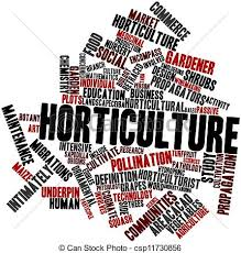 horticulture.png1.jpg