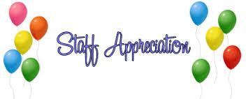 Staff Appreciation3.jpg