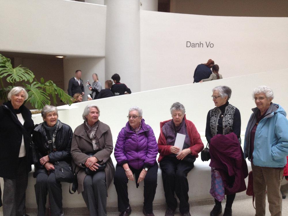 03 Inside Guggenheim.jpg