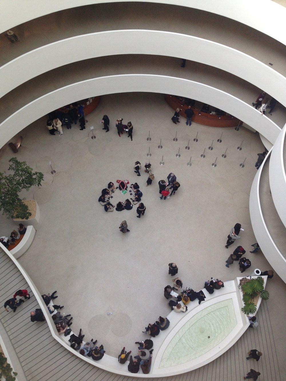 04 Looking down.jpg