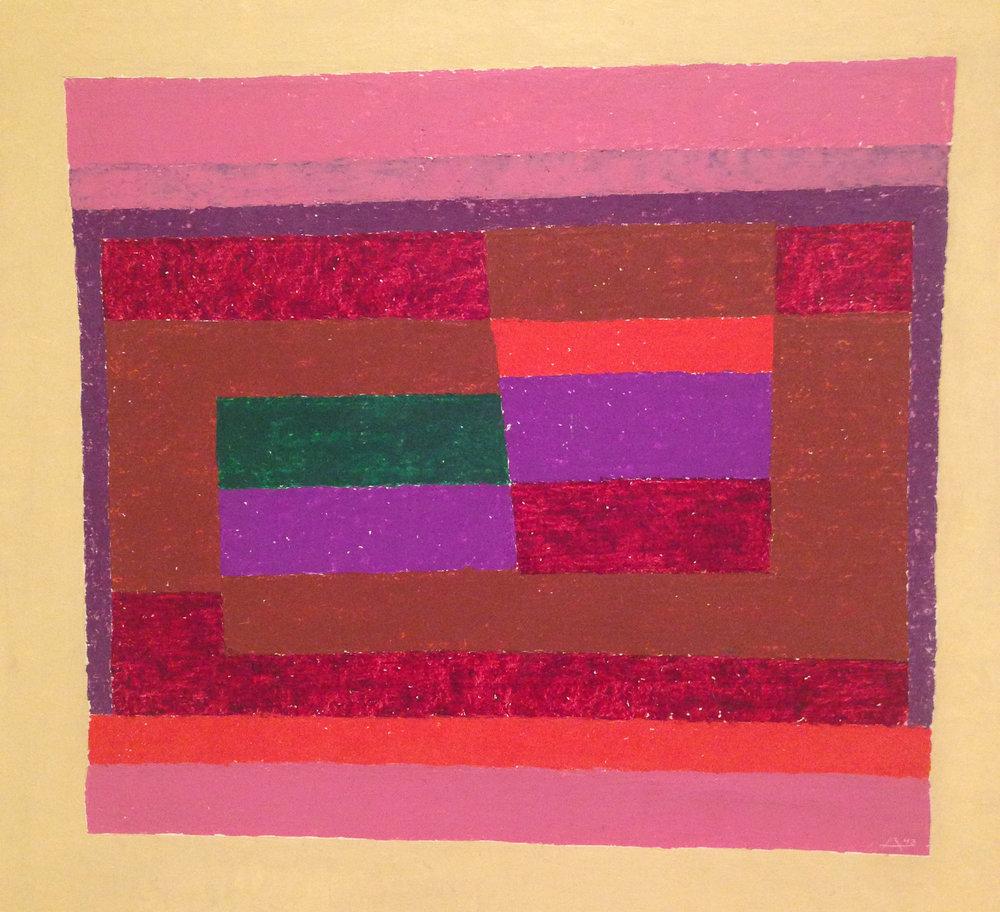 04 work of Josef Albers.jpg