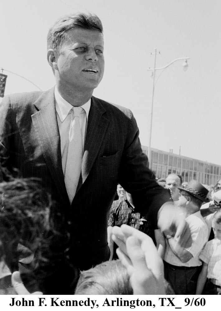 John Kennedy 1960.jpg