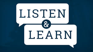 Listen & Learn.png