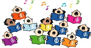 Chorus rehersal.png