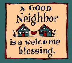 Friendly Neighbors 1.jpg