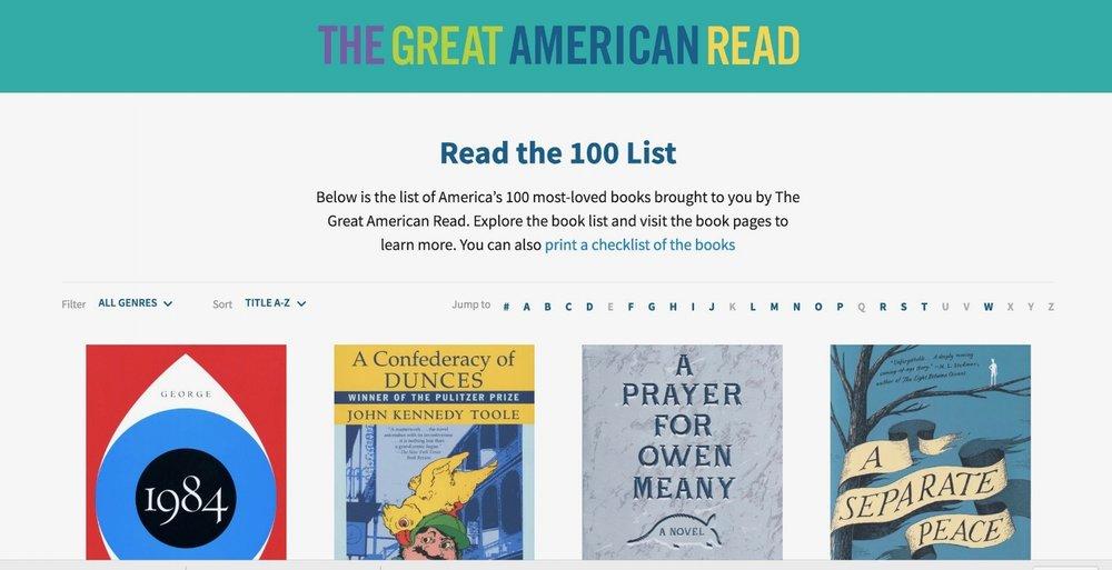 Great American Read.jpg