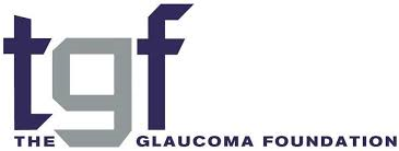 Glaucoma Foundation.png