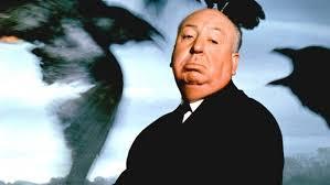 Alfred Hitchcock.jpg