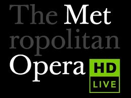 Met Opera HD Live.png