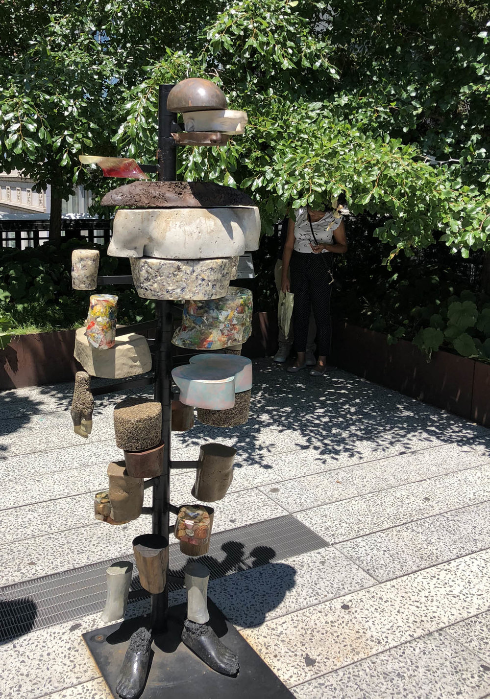Sculpture along High Line 1.jpg