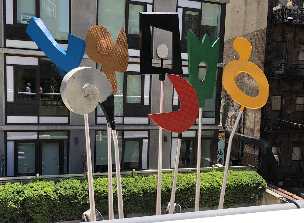 Sculpture along High Line 2.jpg