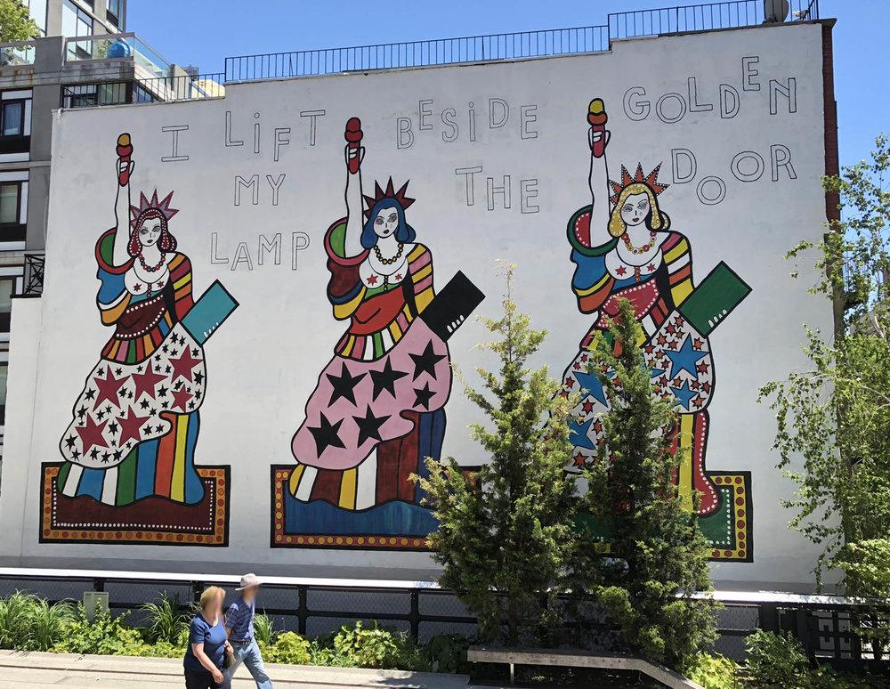 Mural along High Line.jpg