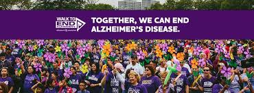 Alzheimer's.jpg