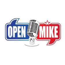 Open Mike.png