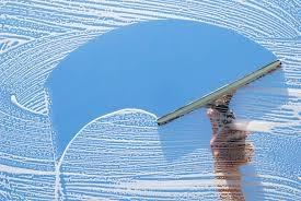 window washing.jpeg