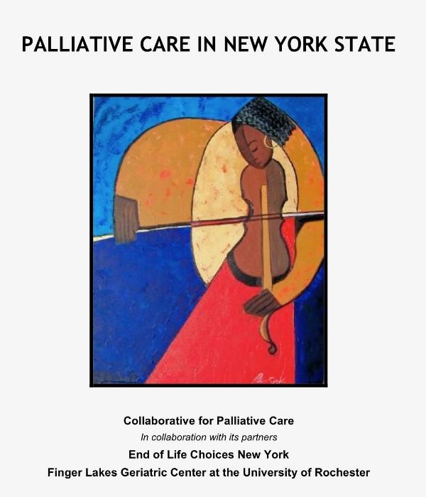 PalliativeCareBooklet.jpeg