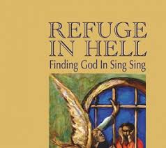 Refuge in Hell.jpg