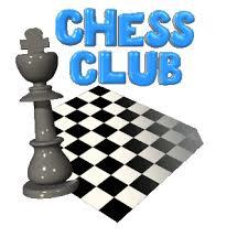 Chess Club.png
