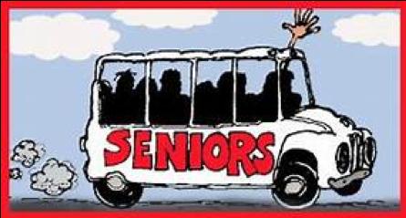 SeniorsOnBus.png