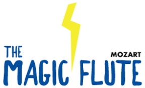 Magic Flute.png