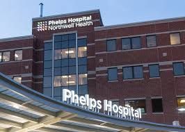 Phelps Hospital.png