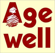 Age Well.jpg