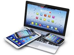 Digital Devices.jpg